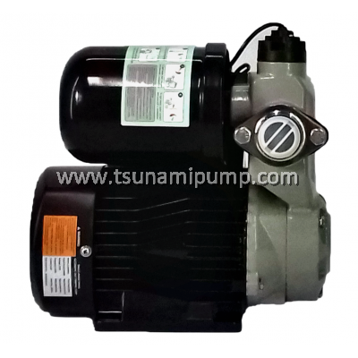 JLM800A Automatic Self-Priming Jet Pump