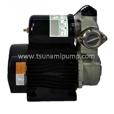 JLM1500A Automatic Self-Priming Jet Pump