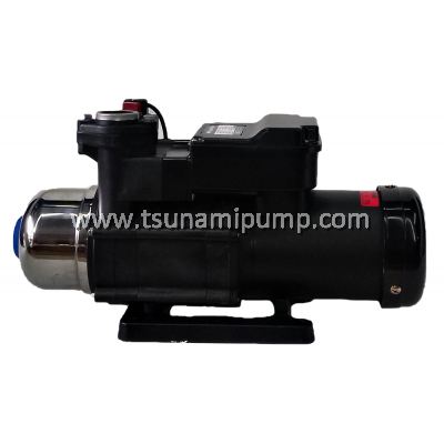 SOFT 5 All-in-One Automatic Silent Booster Pump (1HP)