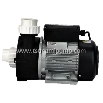 JUC150 Jacuzzi Pump (1.5HP)