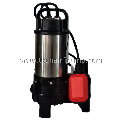 MUS 750A Fancy Carp Submersible Pumps (Automatic)