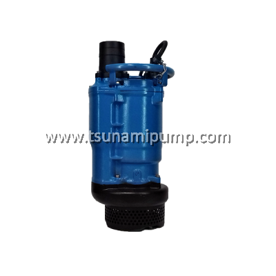 KBZ45.5 Submersible Dewatering Pump