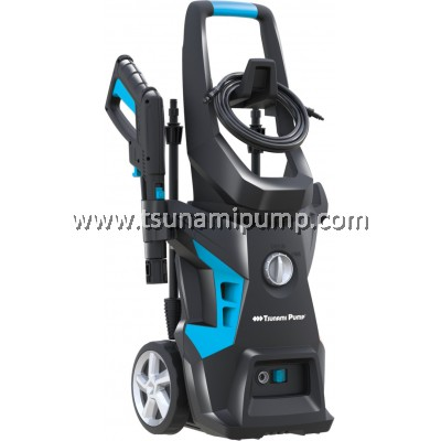 HPC7180 Light Industrial Cleaning High Pressure Cleaner 2200w